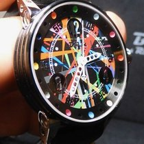 B.R.M 32mm Automatic 32 new