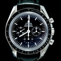 Omega Speedmaster Professional Moonwatch 3573.50.00 2011 pre-owned