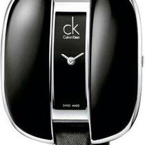 ck Calvin Klein K2E23504 new