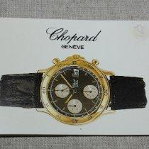 Chopard 1980 occasion