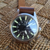 Ball ALL Engineer master II aviator