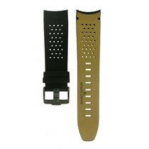 Jacques Lemans Parts/Accessories ACC583 new Leather