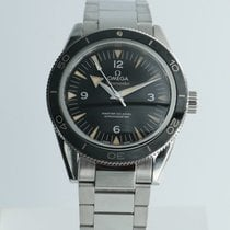 Omega Seamaster 300 Master Co-Axial 41mm - 233.30.41.21.01.001