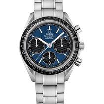 Omega Racing Co-Axial Chronograph 40 mm