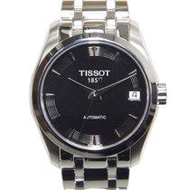 Tissot Couturier T035.207.11.051.00 nov