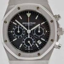 Audemars Piguet Royal Oak Ref. 25860 ST