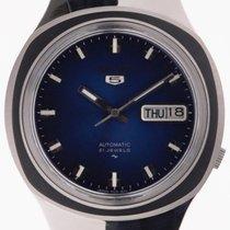 Seiko 7019 1975 nouveau