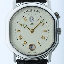 Daniel Roth pre-owned