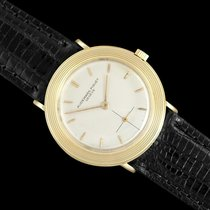 Audemars Piguet 6746 1950 pre-owned