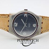 Swatch GX114 1991 neu