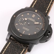 Panerai Special Editions PAM00508 2014 pre-owned