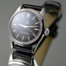 Tudor 7903 pre-owned