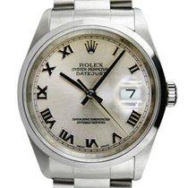 Rolex 16200 Datejust 36mm pre-owned United States of America, Missouri, BRANSON