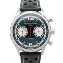 Frederique Constant Vintage Rally FC-397HGR5B6 new