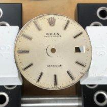 Rolex Oyster Precision 6694 tweedehands