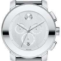 Swatch Steel Quartz 3600147 new
