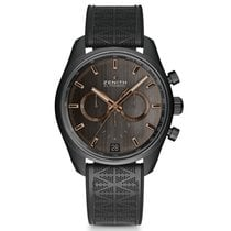 Zenith 24.2042.400/27.R799 New Ceramic 42mm Automatic