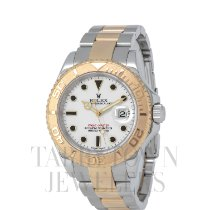 Rolex Yacht-Master 40 16623 2007 pre-owned