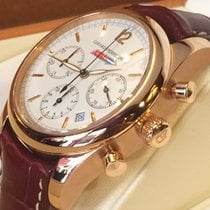 Girard Perregaux New Rose gold 40mm Automatic
