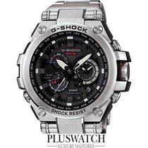 Casio G-Shock MTG-S1000D-1AER nov