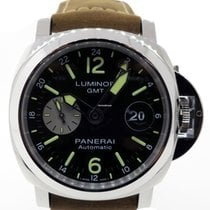 Panerai Luminor GMT Automatic PAM 01088