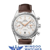 Omega - Speedmaster '57 Co-Axial Chronograph 41,5 MM Ref....