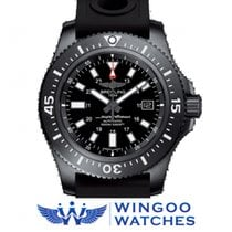 Breitling SUPEROCEAN 44 SPECIAL Ref. M1739313/BE92/227S/M20SS.1