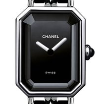 Chanel h0451 Steel 2021 Première 19.5mm new United States of America, New York, Airmont