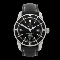 Breitling Superocean Special Forces SFA Limited Edition...
