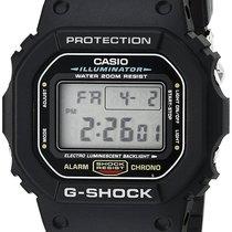 Casio G-Shock España, PUERTO REAL