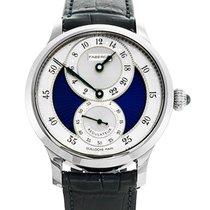 Fabergé Watch Agathon 118WA211/5