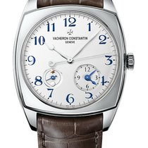 Vacheron Constantin Harmony Dual Time Limited Edition Watch