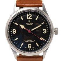 Tudor Heritage Ranger 79910-0013 2020 nov