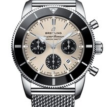 Breitling Superocean Héritage AB0162121G1A1 2020 new