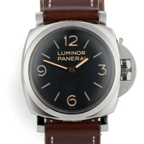 Panerai PAM 372 Luminor 1950 - 3 Days - Box & Papers