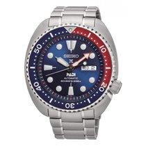 Seiko Reloj Seiko Prospex Padi Hombre Azul