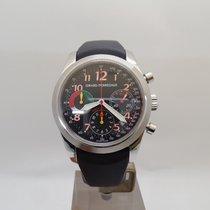 Girard Perregaux Monte-Carlo Limited 1000pcs.