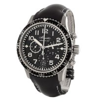 Breguet 3810TIH23ZU pre-owned United States of America, Massachusetts, Andover