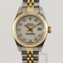 Rolex Lady-Datejust 69173 1999 usados