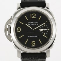 Panerai Luminor Marina Pam 22 1999 occasion