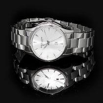 Hamilton Dameshorloge Jazzmaster Viewmatic Automatisch nieuw Horloge met originele doos en originele papieren