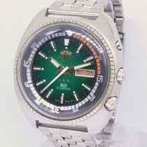 Orient watches - all prices for Orient watches on Chrono24 27834b6e65e