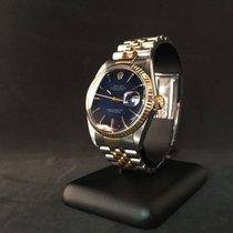 Rolex Datejust 16013 1984 occasion