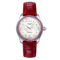 Glashütte Original Lady Serenade 1-39-22-10-30-04 or 39-22-10-30-04 new
