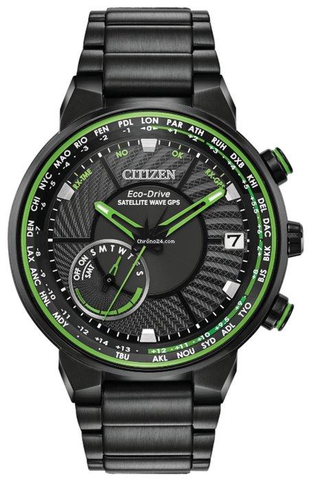 0da3c437132e Relojes Citizen - Precios de todos los relojes Citizen en Chrono24
