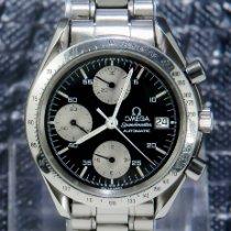Omega Speedmaster Date 3511.50 1995 pre-owned