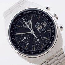 Omega Speedmaster 176.0012 1978 pre-owned