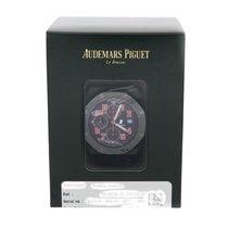 Audemars Piguet Royal Oak Offshore Chronograph 26186SN.OO.D101CR.01 pre-owned
