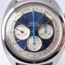 Omega Seamaster 145.029 occasion