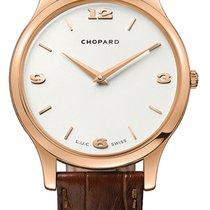 Chopard L.U.C. XP